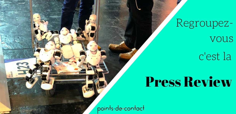 PR-robots-vivatech_LOUREIRO_Experience-Collaborateur