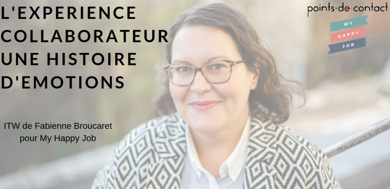 ITW-Severine-Loureiro-Experience-Collaborateur-My-Happy-Job