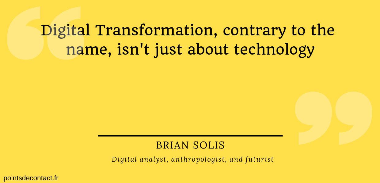 Citation-Avril-2019-Brian-Solis