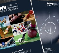 HMI Booklet
