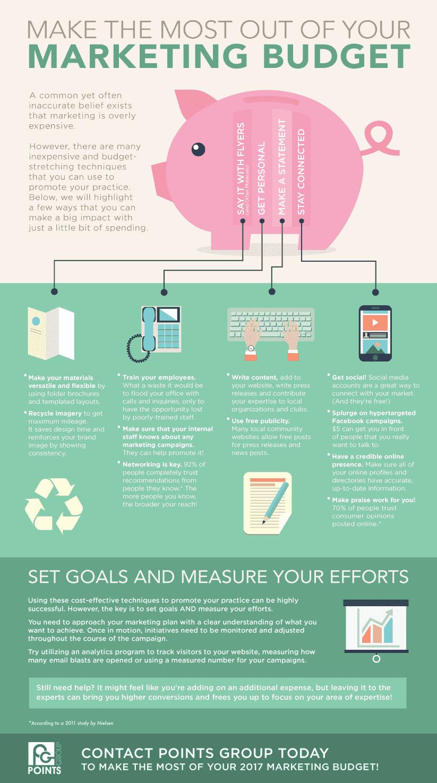 Marketing_Plan_Infograph