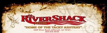 rivershack new orleans best top po-boy