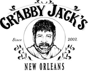 crabby jack's new orleans best top po-boy