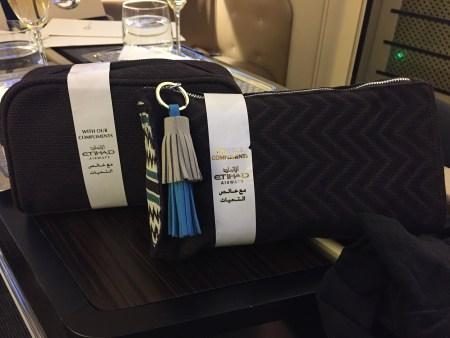 etihad first class iad auh washington abu dhabi 777 787 flight review