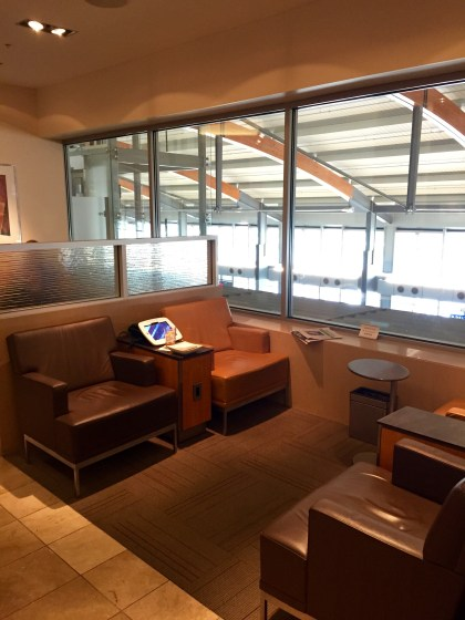 Raleigh Durham Admirals Club
