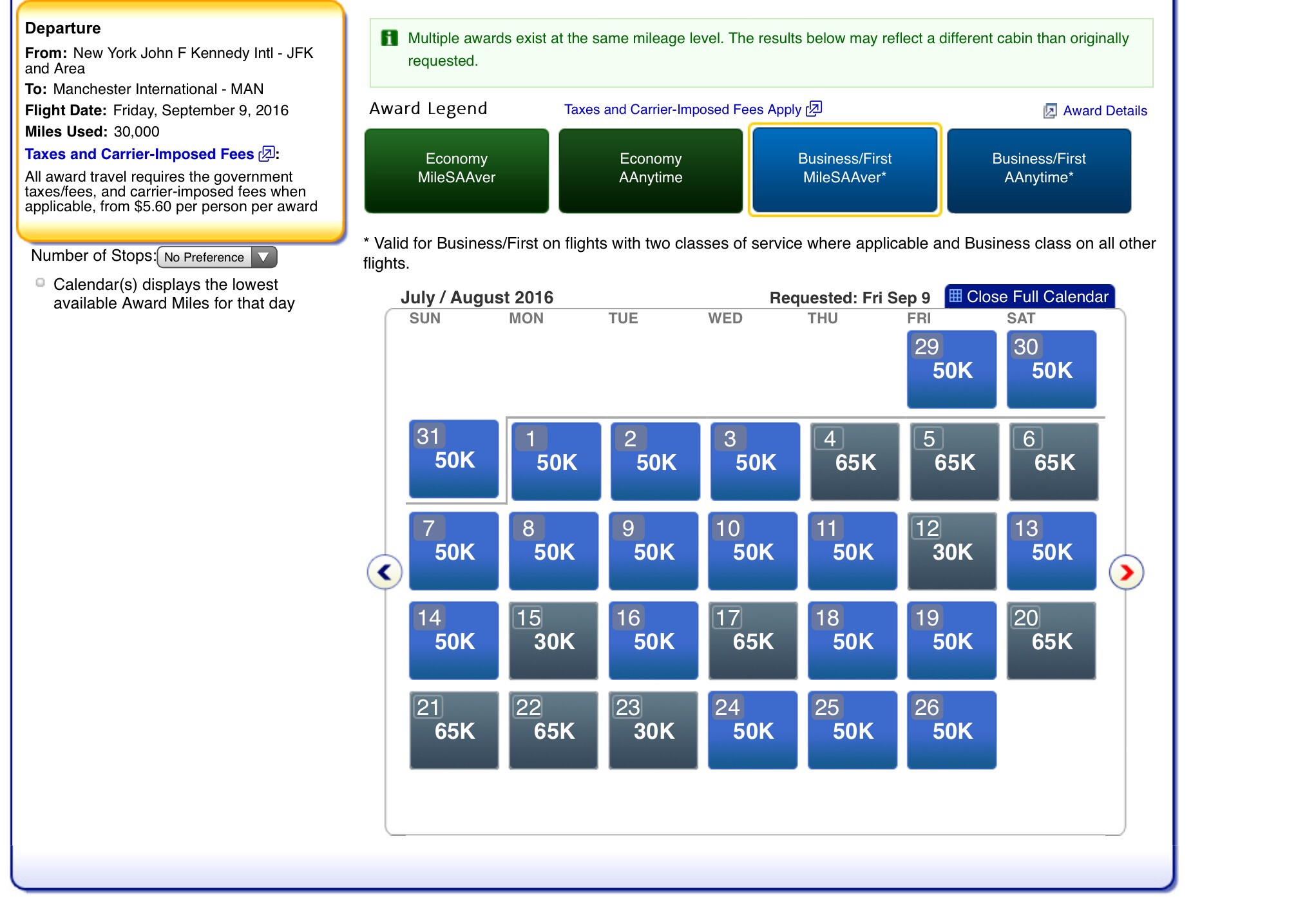 aa frequent flyer miles calculator recet productoseb co