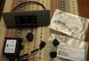 Sprinter Adventure Van Build – Heater Install Part 2 (High Altitude Kit)