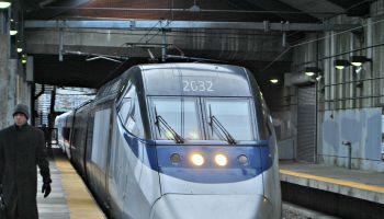 Amtrak complaints? How to get compensation for Amtrak delays