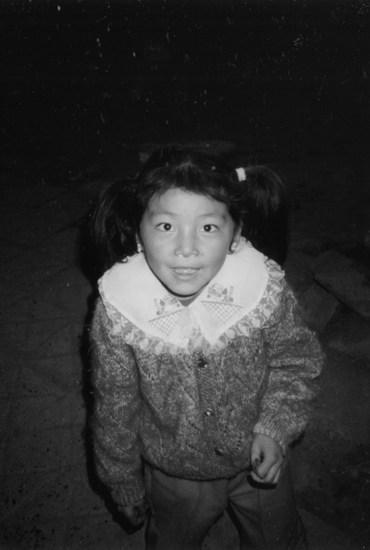 tibet02monokuro.jpg