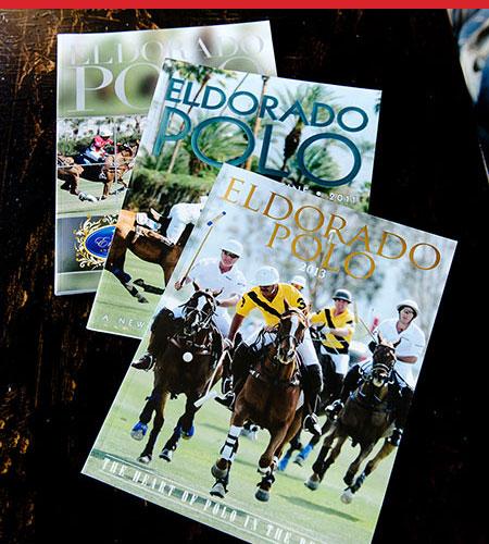 eldorado_page