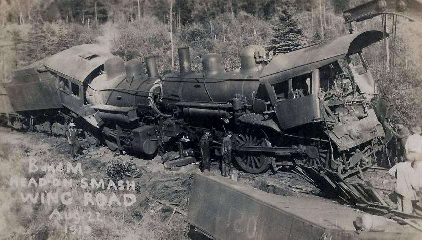 train-wreck-1919