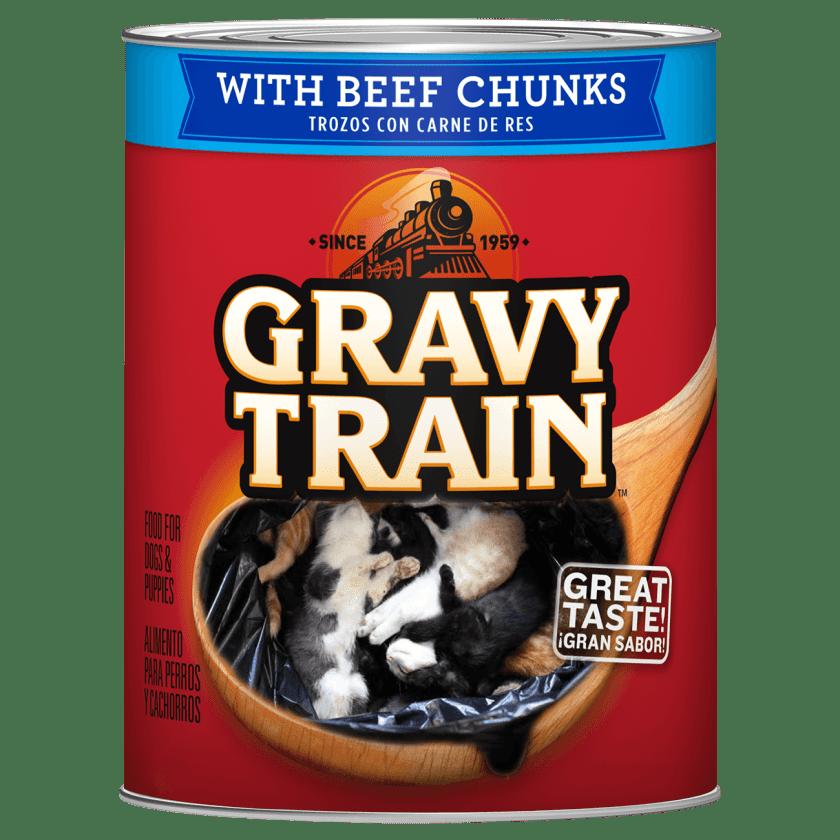dead-cat-dog-food