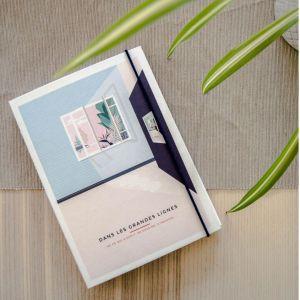 Le bullet journal rechargeable idées cadeaux éco responsables (3)