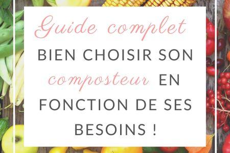 bien_choisir_composteur (2)