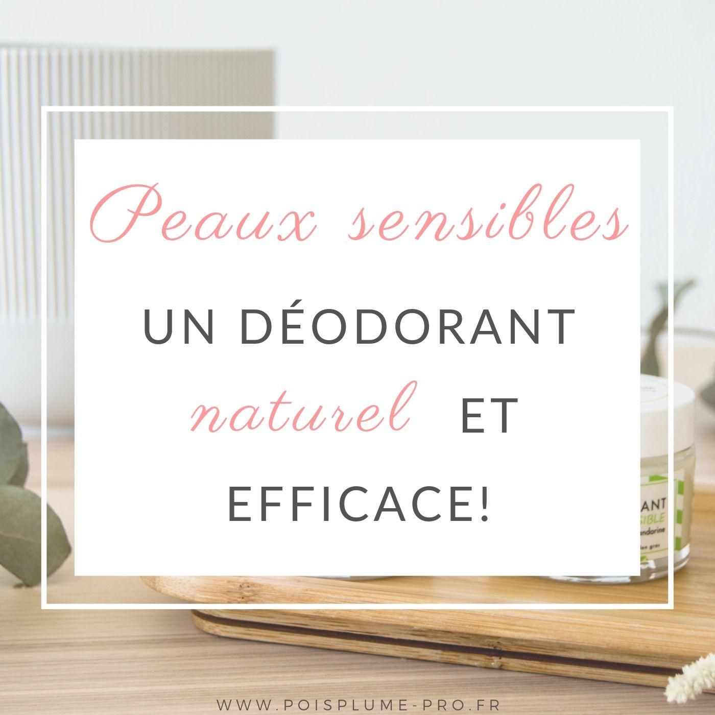 déodorant naturel efficace clemence vivien beaute bio vegan peaux sensibles (2)