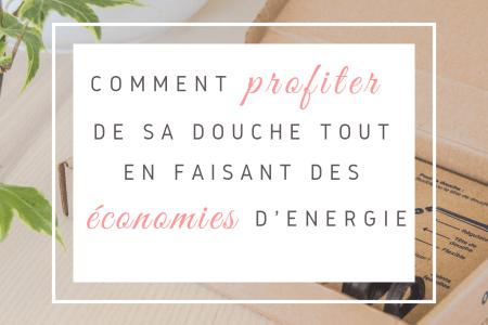 oopla_design_visuel_zero_dechet_eau_economies_nature