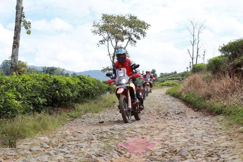 Ahooy Geboy Ciptagelar Adventure Ride 2019-24