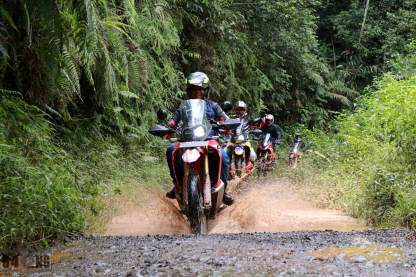 Ahooy Geboy Ciptagelar Adventure Ride 2019-40