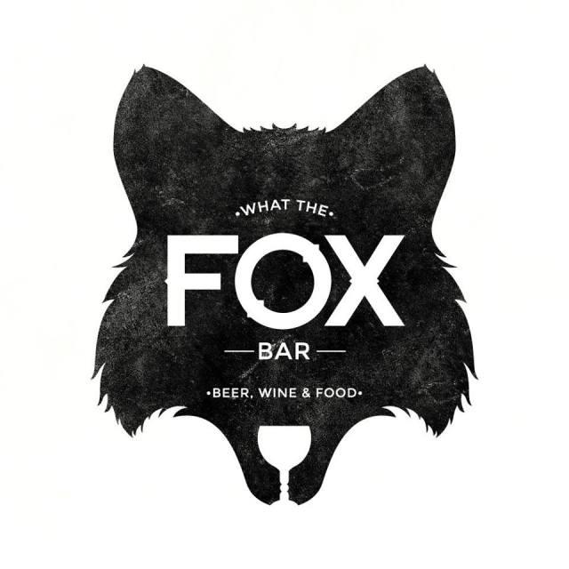 What the Fox Strasbourg - Pokaa