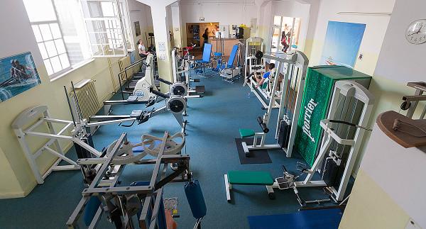 quelle salle de sport choisir 224 strasbourg pour perdre gras pokaa