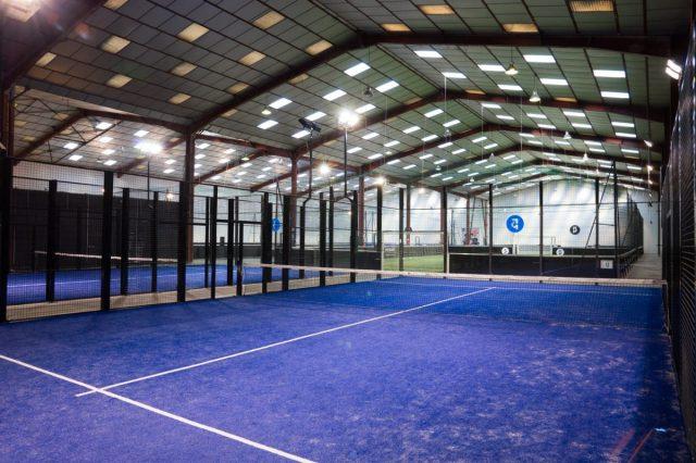 Quelle salle de sport choisir à Strasbourg (pour perdre son gras) ? - Pokaa