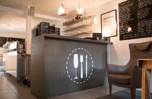 La-particule-restaurant-strasbourg