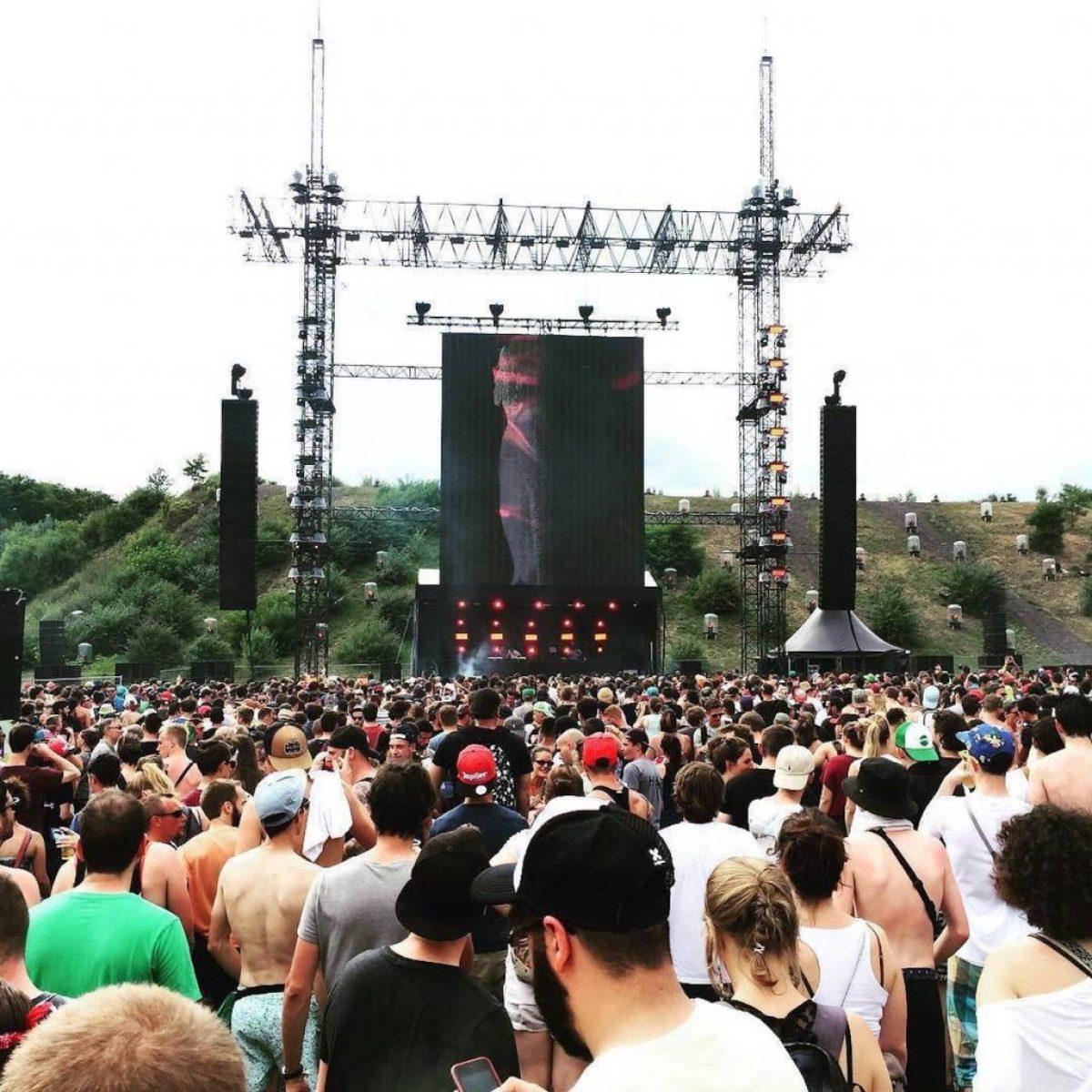 experience-dour-festival-pokaa12