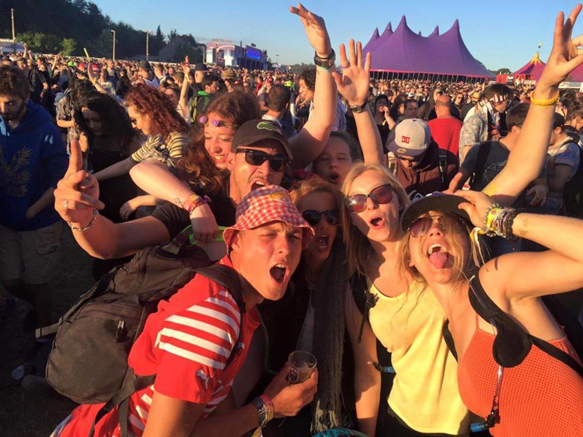 experience-dour-festival-pokaa13