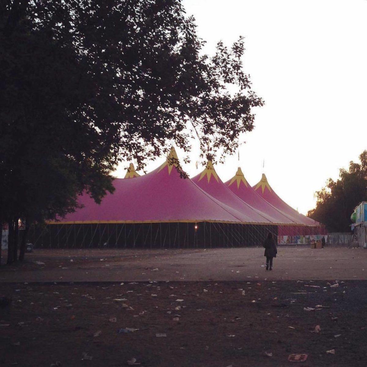 experience-dour-festival-pokaa22