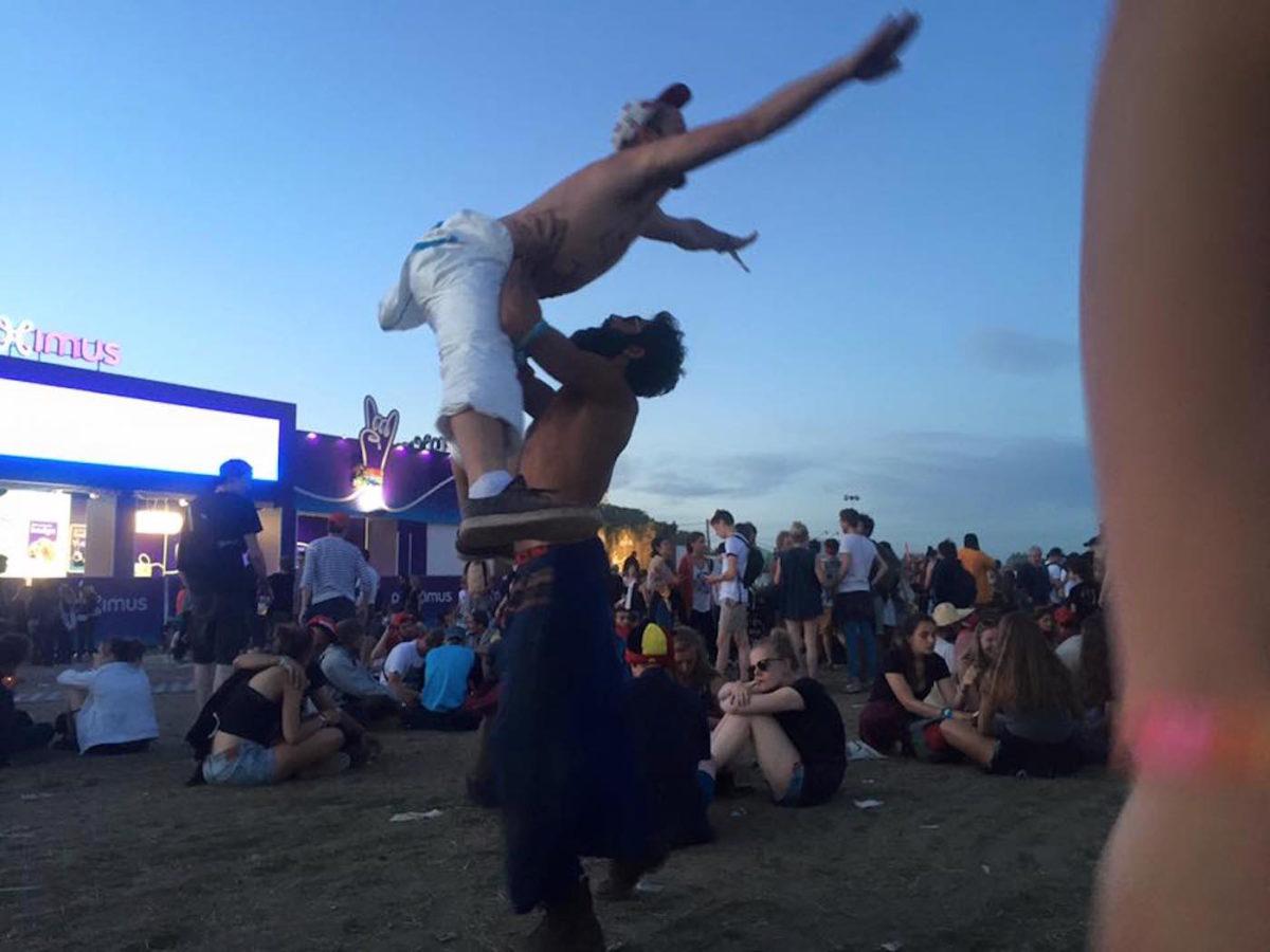 experience-dour-festival-pokaa24