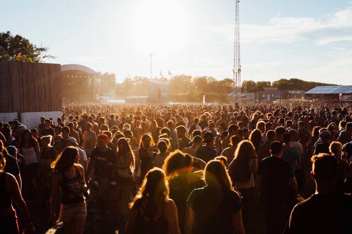experience-dour-festival-pokaa4