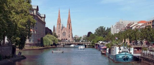 strasbourgquais