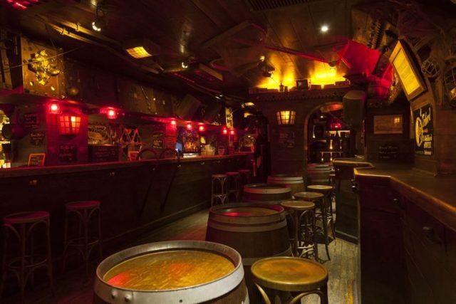 bar-barberousse-strasbourg2