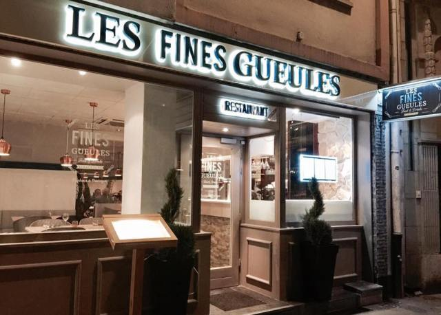 les-fines-gueules-strasbourg