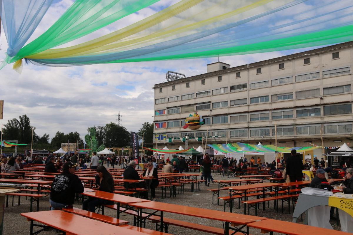 Wacken le nouveau quartier de strasbourg actualités selogerneuf