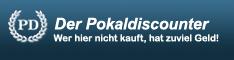 Pokale Medaillen Trophäen | pokaldiscounter.de