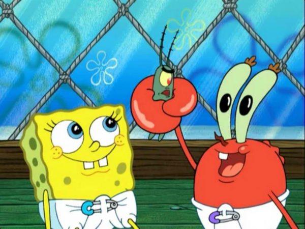 Foto: spongebob.wikia.com