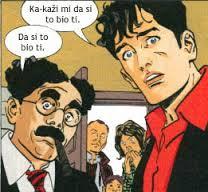 Dilan i Gručo