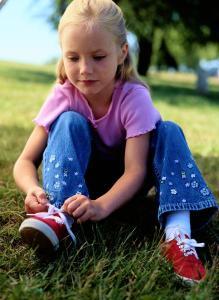 foto: preschooler.thebump.com