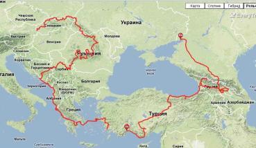 snezanina-mapa