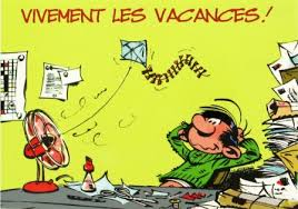 http://www.vive-la-carterie.com/