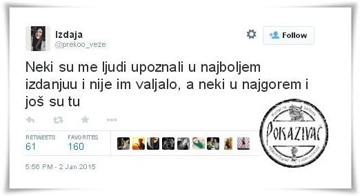 tvit2