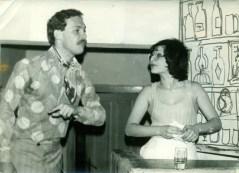 Маци и Слаја