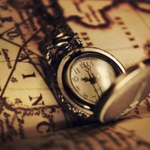 foto: hayydaydreamer.deviantart.com