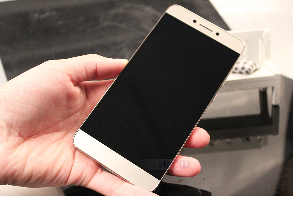 "Фото Original Coolpad leeco LeRee Le3 Letv cool 1 le 3 Dual Pro 3GB RAM 32GB Mobile Phone 5.5"" FHD Snapdragon 652 13MP Dual Camera"