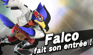 Super Smash Bros WiiU Amp 3DS Gt Dblocage Facile Pokbipcom