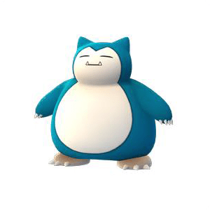 snorlax images pokemon images