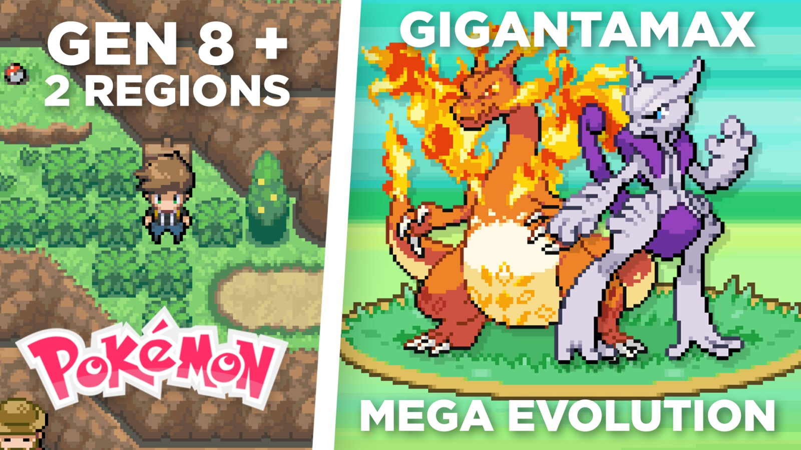 Download zip sun gba moon pokemon and PoKeMoN Sun