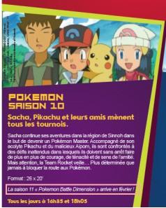 saison-11-pokemon