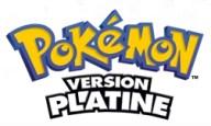 pokemonplatine